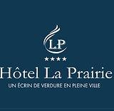 Golf Vuissens Partenaire Hotel Prairie