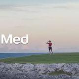 Golf Vuissens Partenaire Club Med