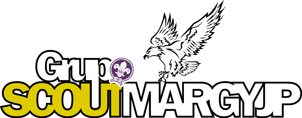 Logo Margyjp.
