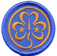 Grupo scout Margyjp