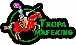 http://gruposcoutmargyjp.blogspot.com.es/2013_06_15_archive.html