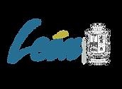 LogoPresidencia.png