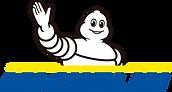 Michelin_C_S_WhiteBG_CMYK_0621.png
