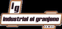 EL GRANJENO.png