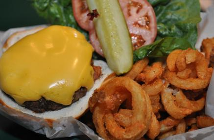 globeburger2.JPG