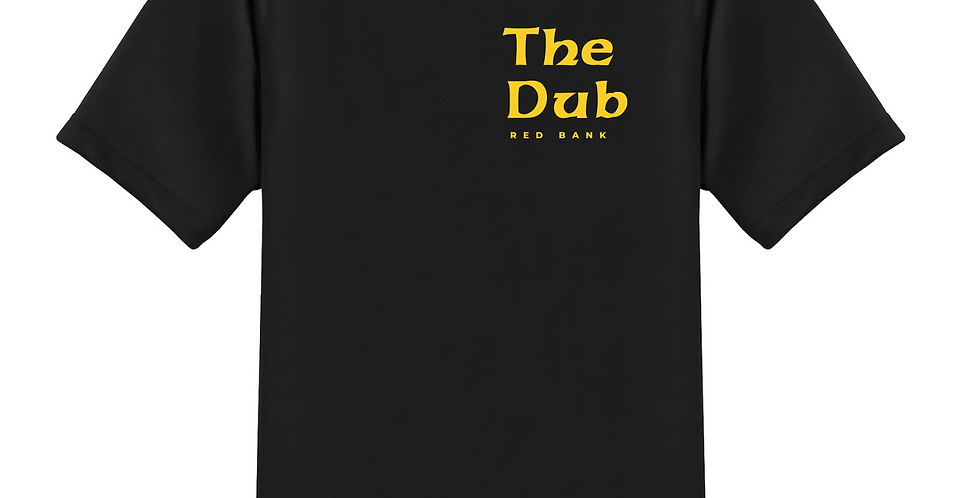 The Dublin House Basic Tee