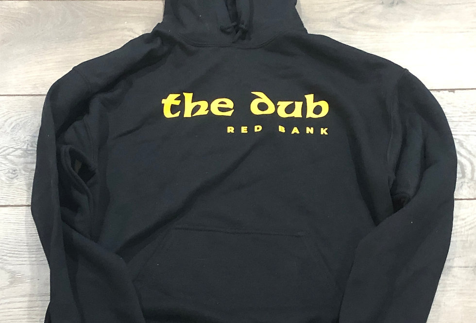 The Dub Hoodie