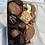 Thumbnail: $50 Chocolate Bar Gift Card