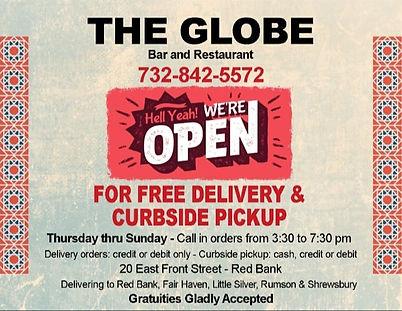 globe%20delivery%20photo_edited.jpg