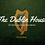 Thumbnail: The Dublin House DP Tee