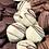 Thumbnail: $25 Chocolate Bar Gift Card