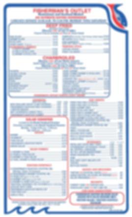 MENU 620 Page 2.jpg