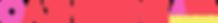 CA_LOGO_PINK & RED_RGB.png