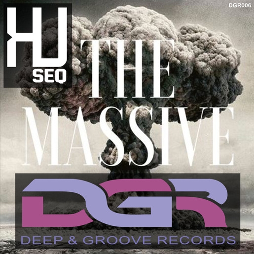 "Huseq ""The Massive"""
