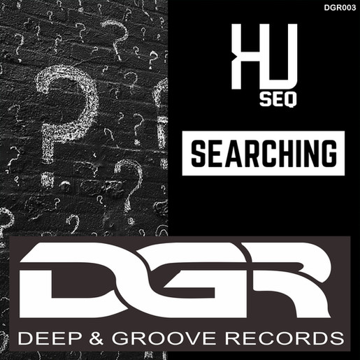 "Huseq   ""Searching"""