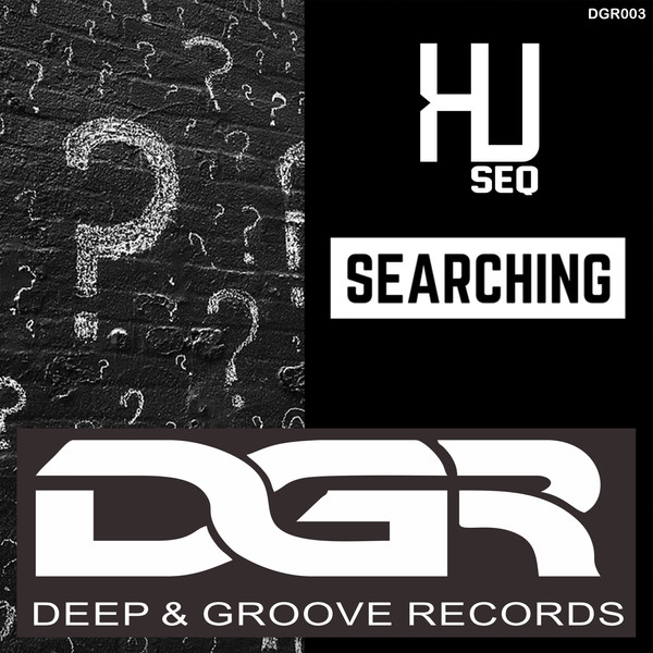 "Huseq   ""Searching"""