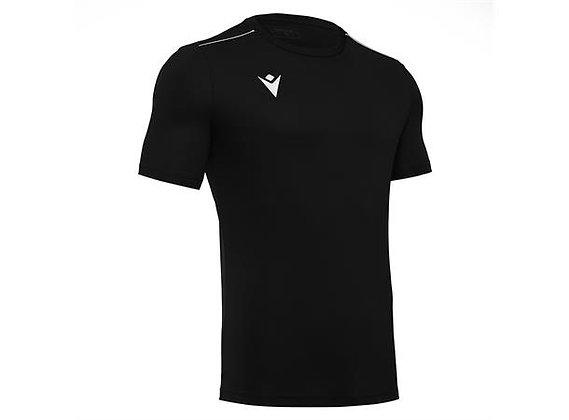 Ishavsbyen FK - Rigel Hero Treningsskjorte