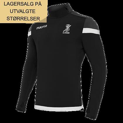 Lagbestilling - IL SVERRE J14 - Tigris Treningsgenser