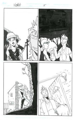 Original Page Noodles Page 5
