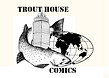 Trout House logo Idea.png