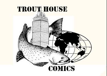 Trout House logo Idea.png