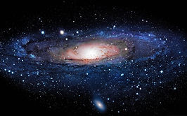 galaxy-wallpaper-1.jpg