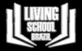 Logo Living School