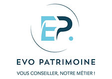 Logo-EVo.jpg
