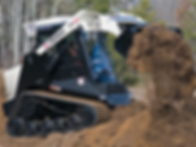 terex-excavation-service.png