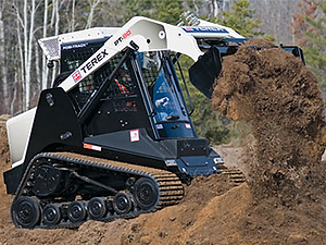 terex-excavation-service.png