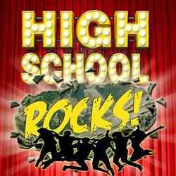 High School Rocks