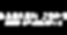 Darren John Logo White New.png