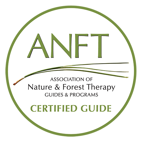 ANFT_Certified_Guide_Logo.png