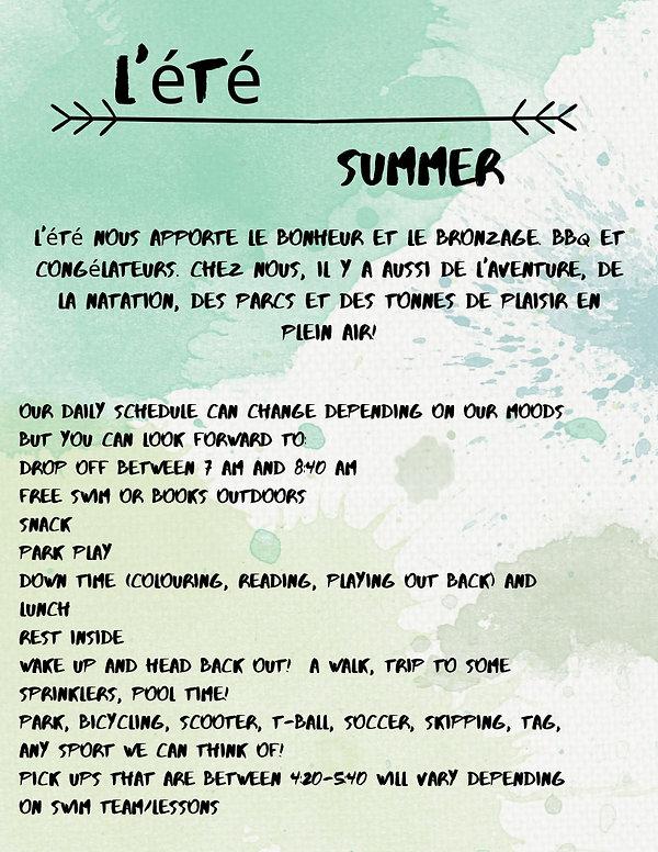 L'été.jpg