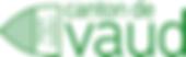 Vaud_logo.png