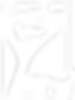 Intotheyard_Logo_Blanc.png