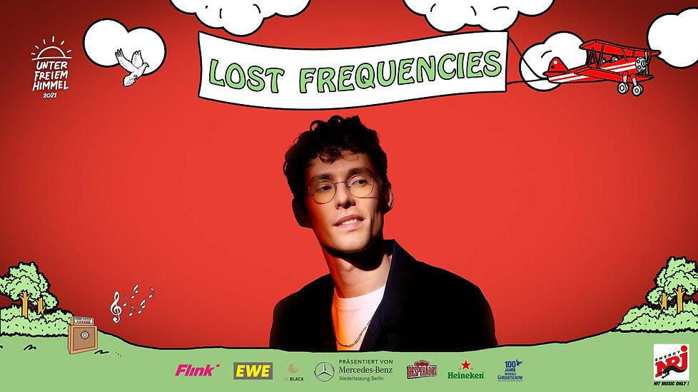 header_lostfrequencies.jpg