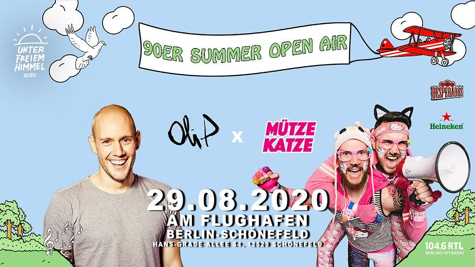 summeropenair_header.jpg