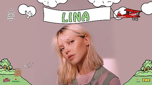 header_lina.jpg