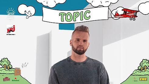 header_topic.jpg