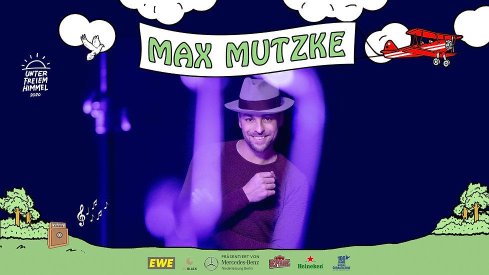 header_maxmutzke.jpg