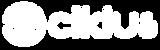 logo-ciklus-white.png