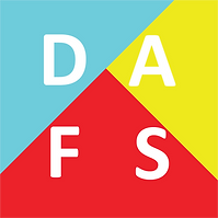 DAFS-Shortcut-Square-03_edited.png