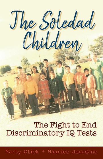 The Soledad Children_LR21 cover 8-22-19.