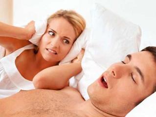 Tratamiento de la apnea del sueño reduce el riesgo de tener arritmia: estudio