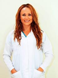 Clinica Vindas y Asociados