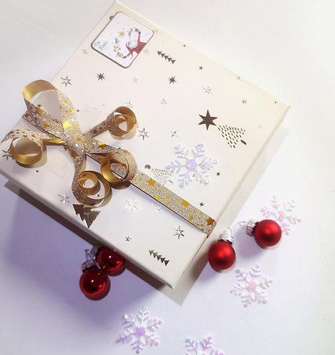 Mini Überraschungsbox