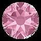 imgbin-imitation-gemstones-rhinestones-s