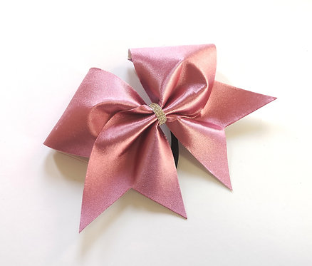 Luxury Bow - nude