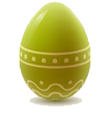 red-easter-egg-png-favpng-WTa8X0hiNwGFS1